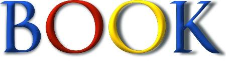 festisite_google-1.jpg