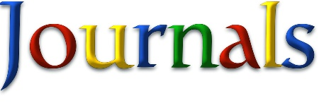 journals_google-5.jpg